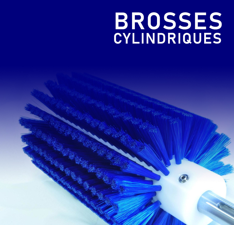 brosses_cylindriques