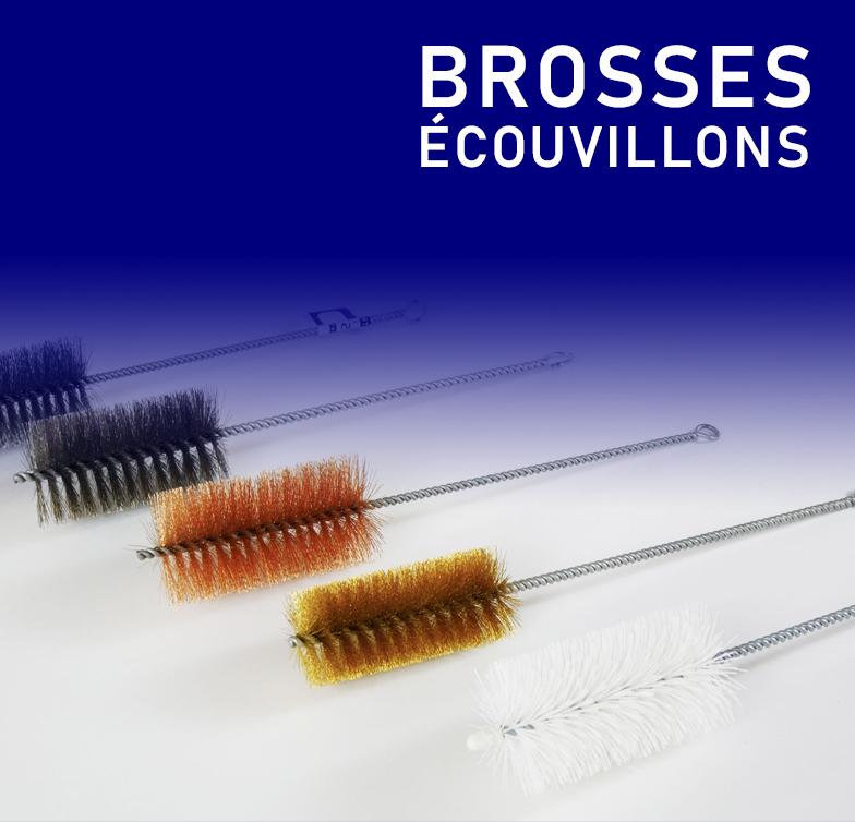brosses_ecouvillon