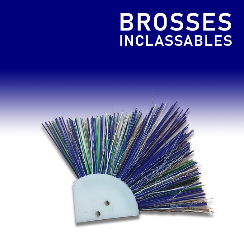 brosses_incassables