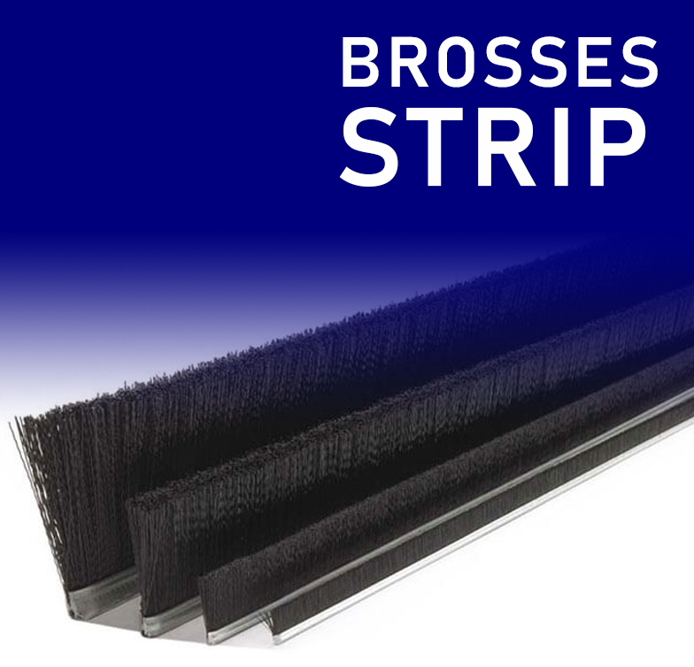 brosses_strip