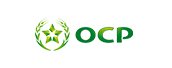ocp-logo