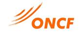 oncf-logo